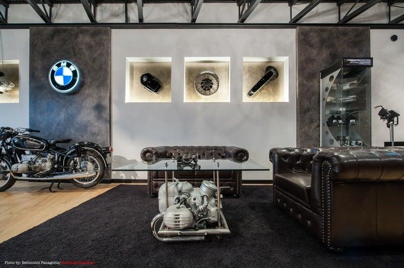 bmw motorrad slider - 05